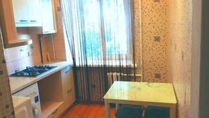 Хорошая квартира с ремонтом в Чернигове посуточно почасово - Изображение #6, Объявление #1664438