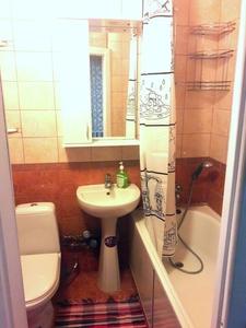 Хорошая квартира с ремонтом в Чернигове посуточно почасово - Изображение #7, Объявление #1664438