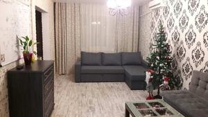 WIFI отличная квартира в центре Чернигова посуточно почасово - Изображение #1, Объявление #950161
