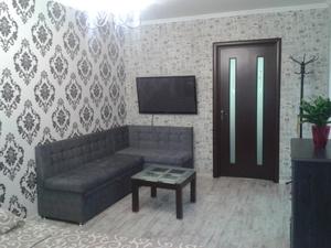 WIFI отличная квартира в центре Чернигова посуточно почасово - Изображение #2, Объявление #950161