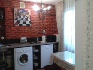 WIFI отличная квартира в центре Чернигова посуточно почасово - Изображение #3, Объявление #950161