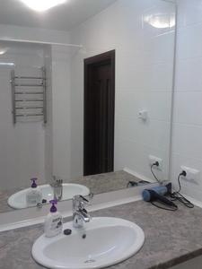 WIFI отличная квартира в центре Чернигова посуточно почасово - Изображение #6, Объявление #950161