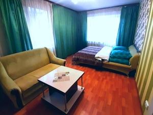 Квартира в Центре Чернигова Посуточно Почасово - Изображение #6, Объявление #900109