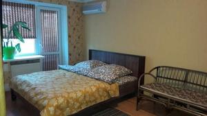 Квартира в Чернигове посуточно почасово - Изображение #7, Объявление #1559167