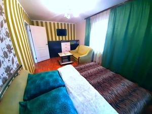 Квартира в Центре Чернигова Посуточно Почасово - Изображение #7, Объявление #900109