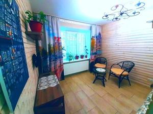 Квартира с хорошим ремонтом в Чернигове посуточно почасово - Изображение #4, Объявление #1341442