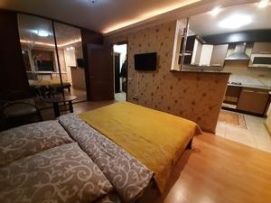Квартира в Чернигове посуточно почасово - Изображение #6, Объявление #1559167
