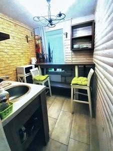 Квартира с хорошим ремонтом в Чернигове посуточно почасово - Изображение #2, Объявление #1341442