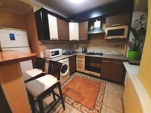 Квартира в Чернигове посуточно почасово - Изображение #5, Объявление #1559167