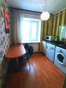 Квартира в Центре Чернигова Посуточно Почасово - Изображение #2, Объявление #900109