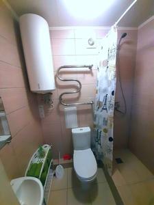 Квартира с хорошим ремонтом в Чернигове посуточно почасово - Изображение #6, Объявление #1341442