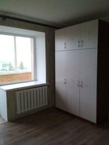 Сдам 1-ю. квартиру посуточно, помесячно, на длительный срок г.Чернигов - Изображение #1, Объявление #1684433