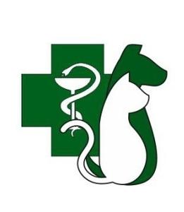 Ветеринарная клиника Айболит - Изображение #1, Объявление #1690093