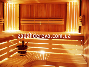 Вагонка деревянная сосна, ольха, липа Чернигов и область - Изображение #3, Объявление #1490940