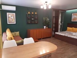 Люкс квартира с новым ремонтом в Чернигове посуточно почасово - Изображение #4, Объявление #1686349