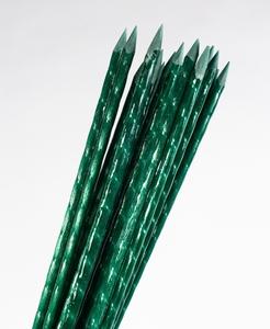 Колышки и опоры для растений из композитных материалов POLYARM - доставка - Изображение #4, Объявление #1708008