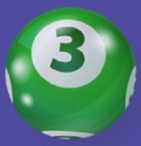 Ежедневный бесплатный лотерейный билет на тиражи 6 из 36 - Изображение #3, Объявление #1714252