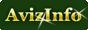 Украинская Доска БЕСПЛАТНЫХ Объявлений AvizInfo.com.ua, Чернигов