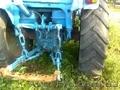 Продам трактор  МТЗ-80