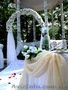 Организация свадеб,  торжеств,  юбилеев,  Нового года