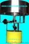Новинка! Аппарат для сладкой ваты газовый УСВ5-2800 грн