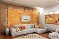 Профессиональный ремонт квартир,  домов,  офисов