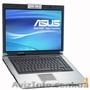 продам Ноутбук Asus F5RL