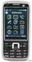 Продам Моб.Телефон Nokia E71 2 sim карты TV тюнер