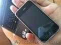 продам айфон 3g