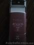 Продам телефон Samsung C3050