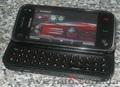 Продам nokia N97 mini (оригинал)