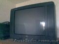 Телевизор LG-CF21C22X
