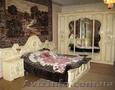 Аренда дома на СУТКИ! Домик для отдыха (баня,  бильярд,  банкетный зал)
