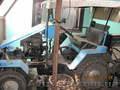 продам минитрактор самодельный,  коробка и мост москвич, двигаель инвалидки,  с на
