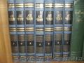 А.П. Чехов в 8-ми томах