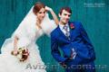 свадебный фотограф Чернигов,  фотограф на свадьбу