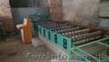 Продам оборудование для производства профнастила