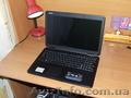 Ноутбук ASUS K50C в отличном состоянии