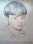 художник Чернигов - Изображение #2, Объявление #897428