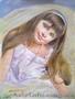 художник Чернигов - Изображение #3, Объявление #897428