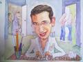 художник Чернигов - Изображение #4, Объявление #897428