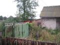 Продам кирпичный дом в с. Киенка