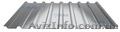 Профнастил TM Bulat® Т20. Европейское качество.