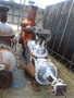 Продаються засувки стальні під приварку