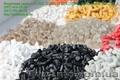 Продажа полиэтилена в гранулах,  ПЭНД, ПЭВД, ПП, ПС