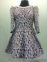 Сервисное бюро Умелые ручки предлагает пошить выпускное платье для девочки