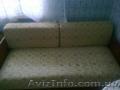 диван в Чернигове