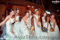 Свадебное агентство предлагает  услуги  по  организации  свадьбы под  ключ