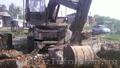 КРАЗ экскаватор ЭОВ-4421, Объявление #1189785