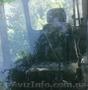 КРАЗ экскаватор ЭОВ-4421 - Изображение #2, Объявление #1189785